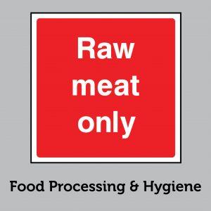 Food Processing & Hygiene