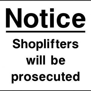 Public Information Notices